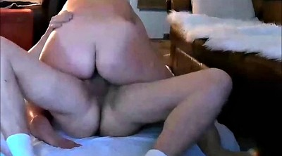 Mature big ass, Fat ass, Hidden mature, Fat mature