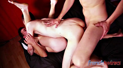 Boy, Young boy, Gay fisting, First fuck, Boys first time