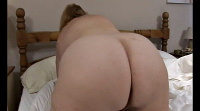 Clit, Bbw girl, Fat clit
