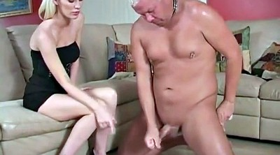 Slave, Foot slave, Cucking, Old cum, Cuckold lick, Cuckold foot