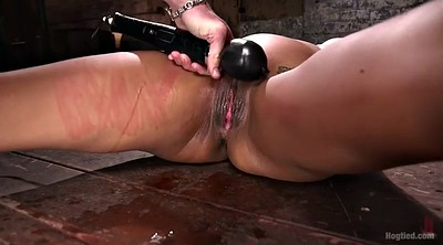 Tied, Dildo squirt, Asian chubby, Gagging, Bondage asian, Asian tied