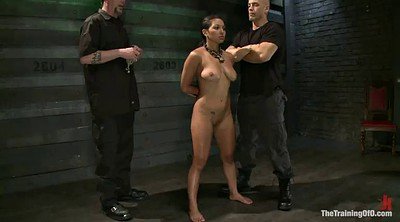Asian bdsm, Bondage asian, Tit bdsm, Asian big tit