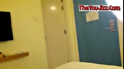 Jeans, Pinay scandal, Pinay scandals, Scandal, Asian teen creampie, X video