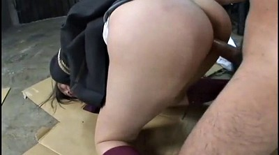Student, Japanese anal, Japanese cosplay, Japanese bdsm, Anal japanese, Japanese student
