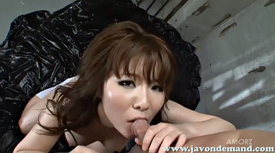 Japanese student, Asian creampie, Japanese swallow, Good, Creampie student