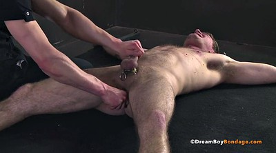 Torture, Bdsm torture, Big nipples, Gay toys, Fuck nipple, Foreskin