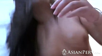 Asian, Asian big dick