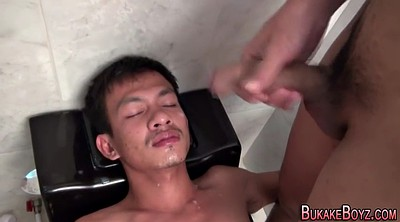 Asian pissing, Japanese gay, Japanese facial, Twinks, Japanese pissing, Japanese piss