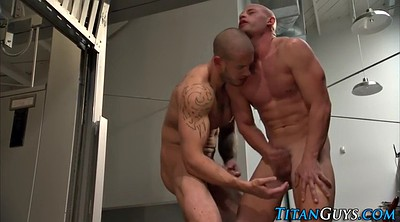 Rimming, Ass licking, Gay big ass, Ass masturbation, Gay rimming, Gay rim
