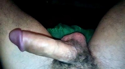Gay cumshot, Cream, Sweet, Vanilla