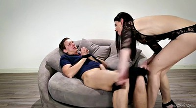 Spanking, India, Indian fuck, Indian hard, Summer, Spanking hard