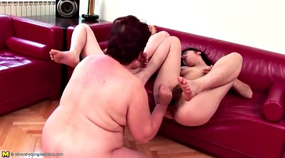 Hairy mature, Mature hairy, Peeing, Mature lesbians, Lesbian old young