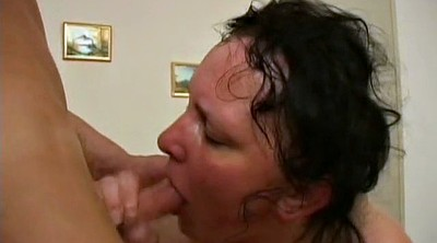 Czech hairy, Hairi bbw, Bbw mature
