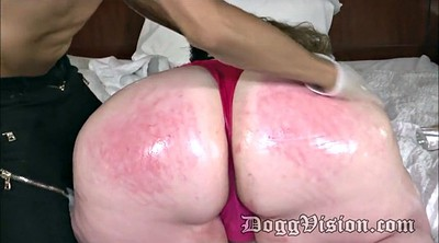 Big granny, Granny interracial, Big ass mature