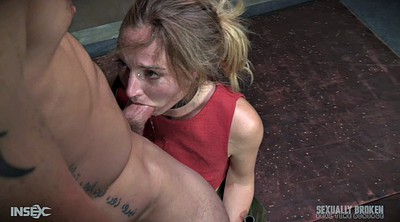 Slave, Slave bdsm, Hardcore hd