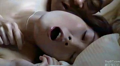 Japanese handjob, Japanese milf, Japanese mature, Japanese pee, Japanese deep throat, Japanese deep