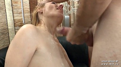 Anal mature, Mature big ass, Mature ass