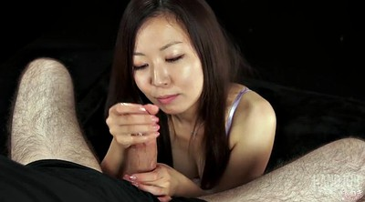 Japan, Japanese massage, Small creampie, Japanese creampie, Japan massage, Massage japanese