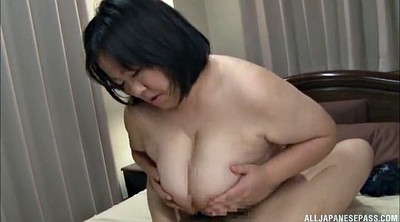 Japanese bbw, Japanese mature, Bbw japanese, Plump, Asian mature