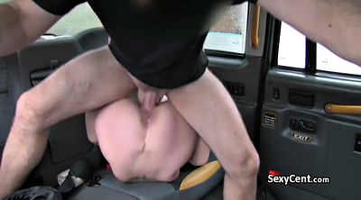 Milf anal, Ass to mouth, Anal milf
