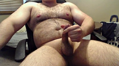 Muscle, Edging