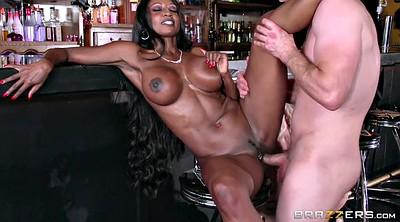 Diamond jackson, Diamond, Bff, Anal milf, Bffs, Bar sex