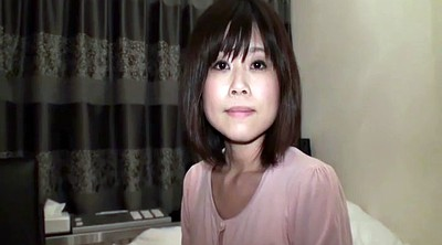 Japanese milf, Japanese video