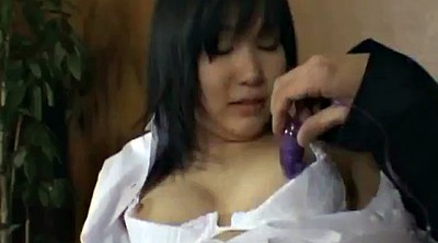 Yui, Mouth cum, Japanese cum, Asian milf, Japanese milfs