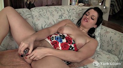 Toys, Dp amateur, Double amateur, Amateur dp