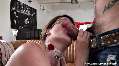 Ass, Corset, Bbw hd, Hd bbw, Bbw glasses