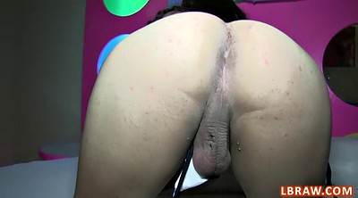Shemale bbw, Asian creampie, Asian ass, Bbw asian, Gay creampie