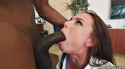 Huge black cock, Fox, Black girl
