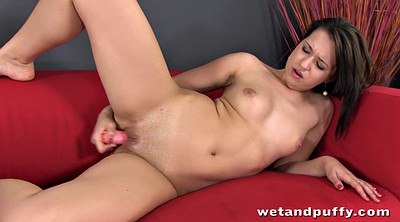 Toys, Hd pussy