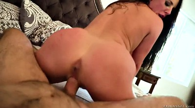 Spanking, Angela white, Giant