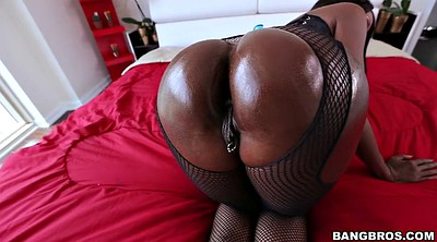Pantyhose, Diamond jackson