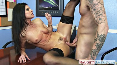 Indian, Indian sex, Milf indian, India summer