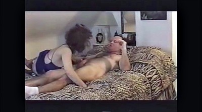 Swinger, Amateur mature, Mature swingers, Mature bdsm
