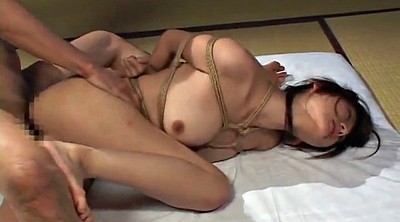 Tied up, Asian bondage, Japanese amateur, Asian tied, Japanese tied