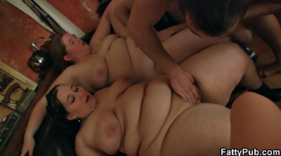 Party bbw, Bbw party, Party fat, Fat party, Fat big, Bbw orgy