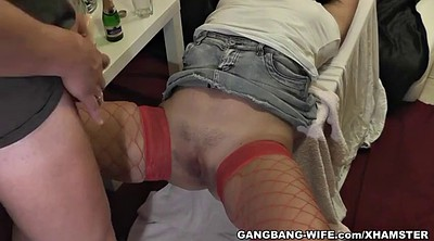 Gay, Wife gangbang, Pissing compilation, Pee compilation, Gay piss