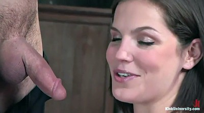 Mature casting, Interview, Casting mature, Bobbi starr