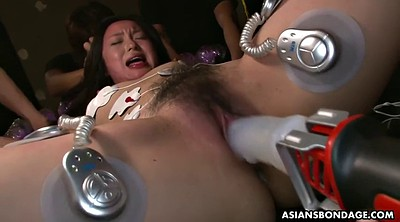 Japanese bdsm, Wax, Japanese bondage, Japanese dildo, Asian dildo, Asian bdsm