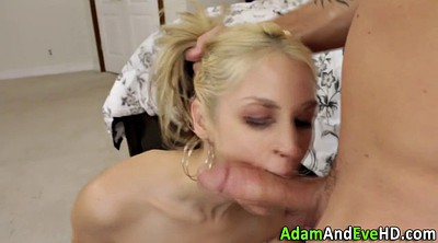 Hairy hd, Hairy pussy fuck, Blonde hairy