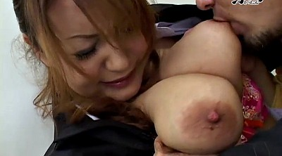 Japanese big tit, Bbw japanese, Bbw asian