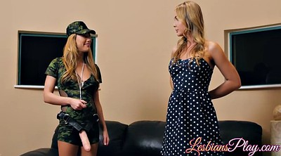 Carter cruise, Blair williams, Blair