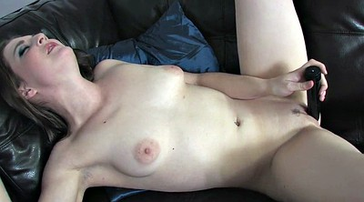 Self, Ebony young, Bored, Young sex, Solo ebony, Sex young