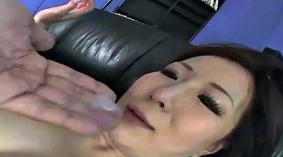 Japanese creampie, Japanese swallow, Japanese bukkake, Swallow compilation, Japanese compilation, Asian compilation