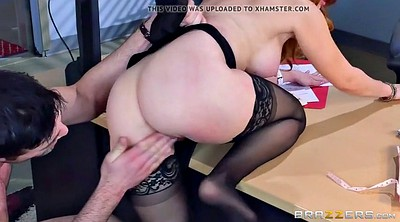 Brazzers, Anal brazzers, Brazzers anal, At work