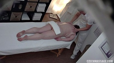 Czech massage, Czech massag, Massage czech