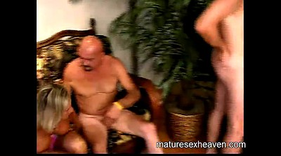 Swingers granny, Orgy party, Granny orgy, Granny group